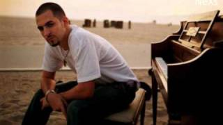 Jon B. - Hold You Down