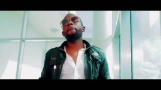 Happy K - Wandabako(Official Music Video)