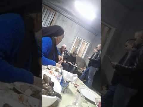 г. Новоалександровск. Правоохранительные органы вломились в дом с липовым протоколом обыска.