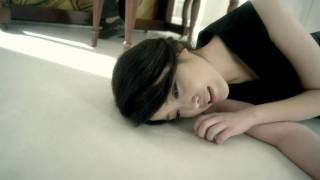 IU - Did not know about me (나만 몰랐던 이야기) (IU Ver.) MV [HD 1080p]