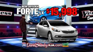 DSK150301AHD DS KIA YES ADDRESS PRICE AND CREDIT