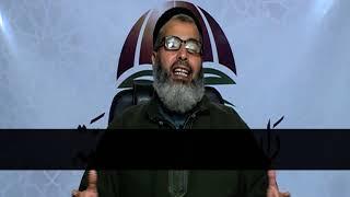 فيديو مميز / ما جريرة الإخوان المسلمين