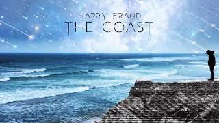 Harry Fraud - The Coast [FULL MIXTAPE]