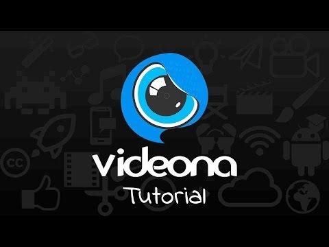 Videos from Videona Socialmedia