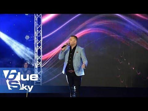 Gezim Zefi - Më beso (Official video 4K) Hite Verore 2019