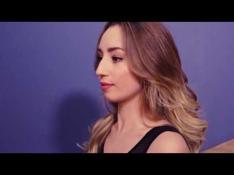 Videos from Marta Araujo Caviró