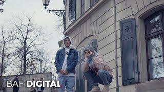 S4MM X BUTA   Cash InOut ( Official Video )