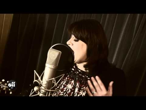 "OFF STUDIO - Lisa Angell ""Je Saurai T'aimer"" Mp3"
