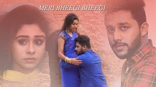 Bewafa Pyar | Meri Bheegi Bheegi Si   - YouTube