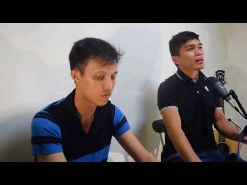 Kung paano mawalan ng 15 kg na walang return
