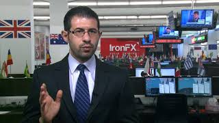 IronFX Daily Commentary by Charalambos Pissouros | 06/09/2017