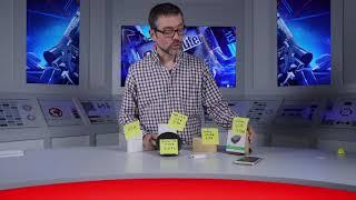 iPhone 8 und iPhone X: Schnelllade-Zubehör im Test