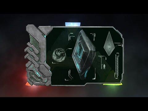 ARK - Boss Battle Theme - Megapithecus - Norix - Video - 4Gswap org