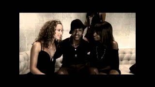 Medhy Custos - Elles Demandent - YourZoukTv - Clip Officiel