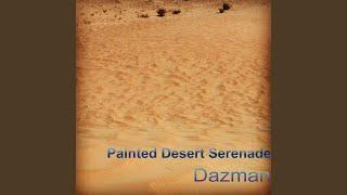 Painted Desert Serenade