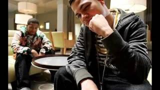 Jowell y Randy - Patrona   --  DJ WINDER