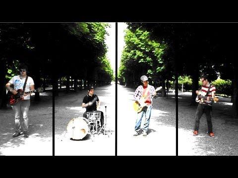 Charlywood - Playback