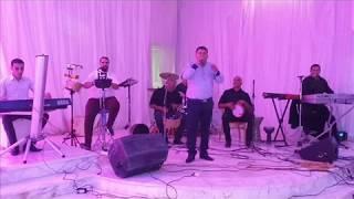 مازيكا Fawzi Hsouna - شمس جبنيانة - ايجا اليلة لدارنا تحميل MP3