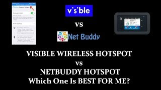 Download Video NETBUDDY CO - YOUR QUESTIONS ANSWERED! MP3