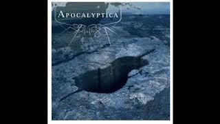 Apocalyptica - Apocalyptica (Full Album)