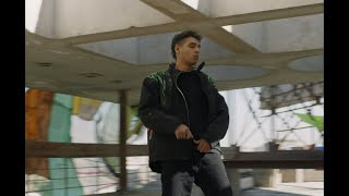MARWAN PABLO - GHABA (Official Music Video) | مروان بابلو - غابة تحميل MP3
