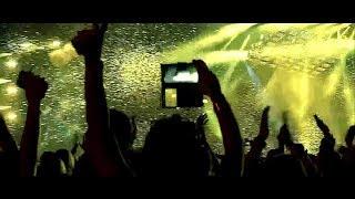 Video Vivir (En Vivo) de Pablo Alborán