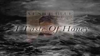 Bobby Darin - A Taste Of Honey