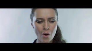 Анастасия Яценко - Выше Звезд (Клип)