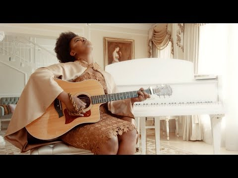 Zahara – Mgodi (Video)