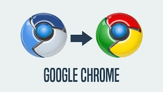 The story behind Google Chrome