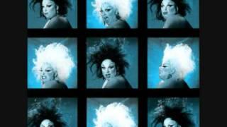 Divine - Shout It Out (Special C.O.P. Dance Mix) 2011