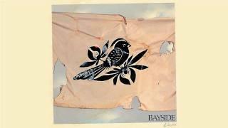 Bayside - Popular Science