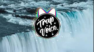 Lauv   I'm Lonely (with Anne Marie) ( 4URA Remix )