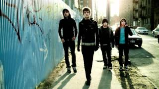 Boys Like Girls - The First One