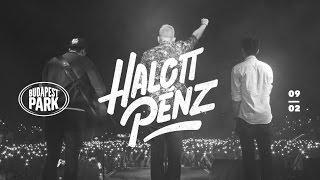Halott Pénz Ft. Diaz, Mentha   Hello Lányok (DJ Pith 2K16 Club Mix)