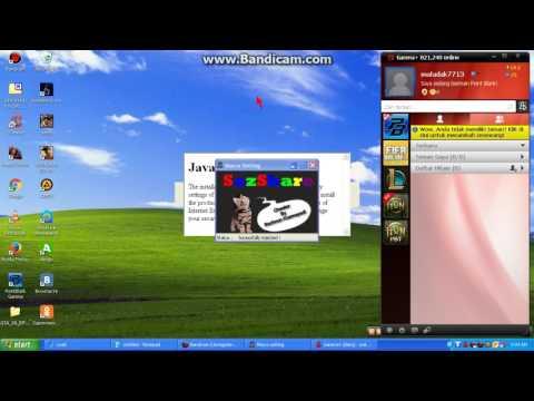 mp4 Auto Macro Setting, download Auto Macro Setting video klip Auto Macro Setting