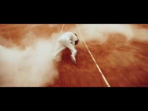MBAND -  Не победил (фан клип) премьера