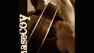 Chase Coy (Dear Juliet) // Turn Back The Time // + Lyrics