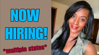 Amazon Is Hiring Again! $15 Hourly.. Work From Home Technical Support