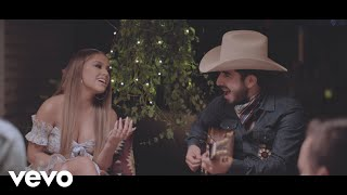 Joss Favela, Becky G   Pienso En Ti (Official Video)