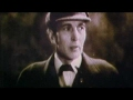 In Search Of...Sherlock Holmes (s03e12 DVD Quality)