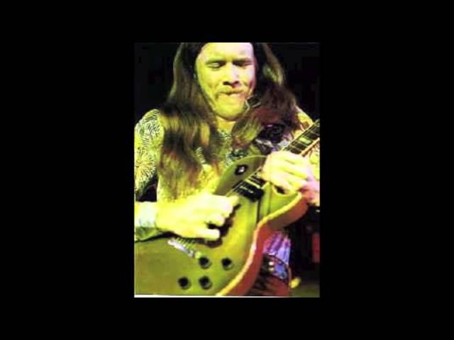 Les-dudek-live-1976-audio