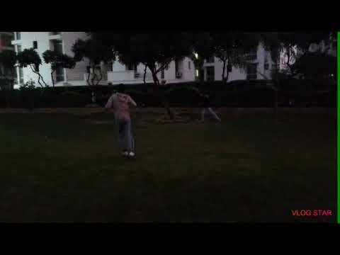 Penalty shootouts part 4 by nack Zid and priv