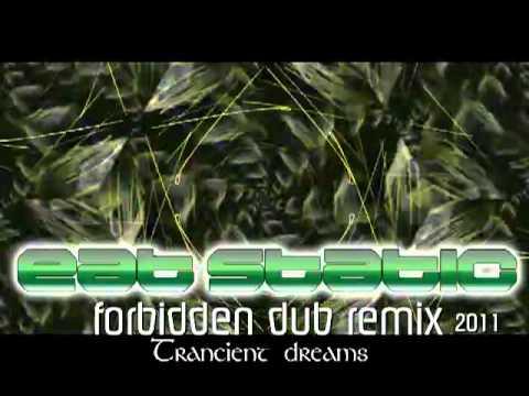 Forbidden Dub Eat Static Remix