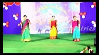 Srushti Kartha Yesu Deva