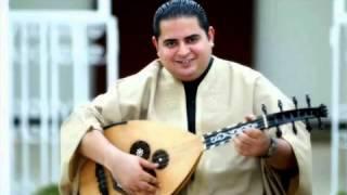 تحميل اغاني زياد غرسة: علاش تحير فيا MP3