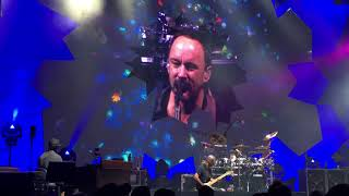 Dave Matthews Band Pig 7.13.18 Saratoga Springs, NY SPAC