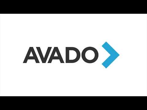 ACCA Qualification & Accounting | AVADO Learning