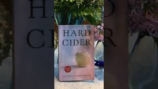 Hard Copies of Hard Cider!