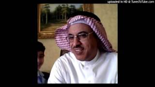 تحميل اغاني فتنة الحفل - فهد عافت MP3
